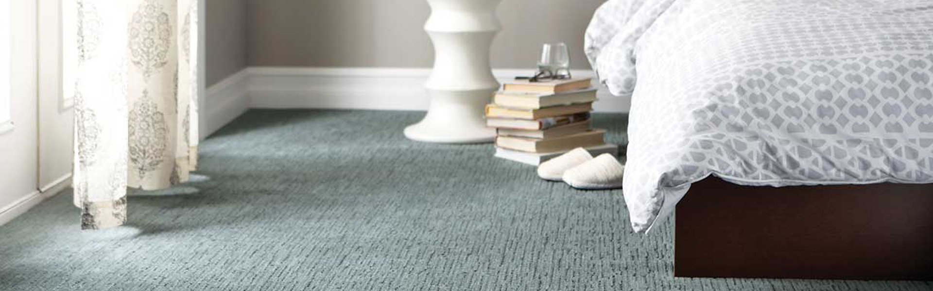 carpet-re-stretching-in-Greenville-SC