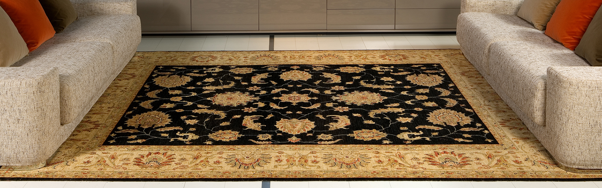 oriental-rug-cleaning-in-Greenville-SC1