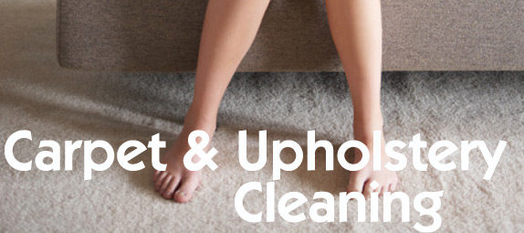 carpet-and-upholstery-cleaning in greenville sc