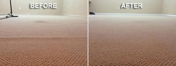 Do You Need Carpet Repairs Mike Bryan Cleaning Repair Cost