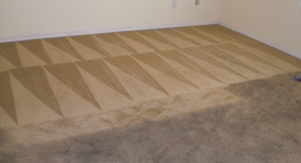 Like Most Things In Life Carpets That Are Well Maintained